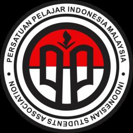 Profile Pengurus PPI-M